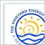Vineyard Energy Project