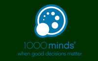 1000minds Ltd